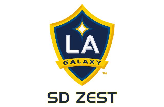 SD Zest Logo